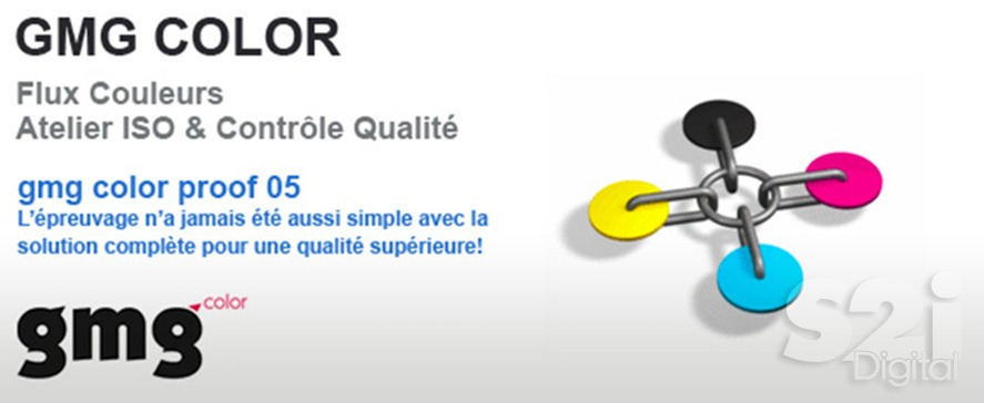 Atelier ISO & Controle Qualite