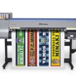 Imprimante sublimation Mimaki TS30-1300