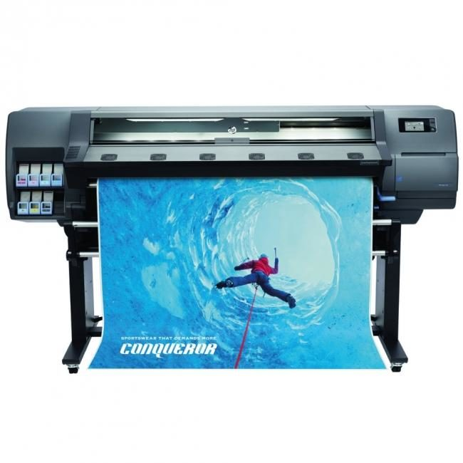 imprimante hp latex 315